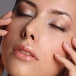 Fachowość, elegancja i dyskrecja – walory solidnego gabinetu kosmetycznego