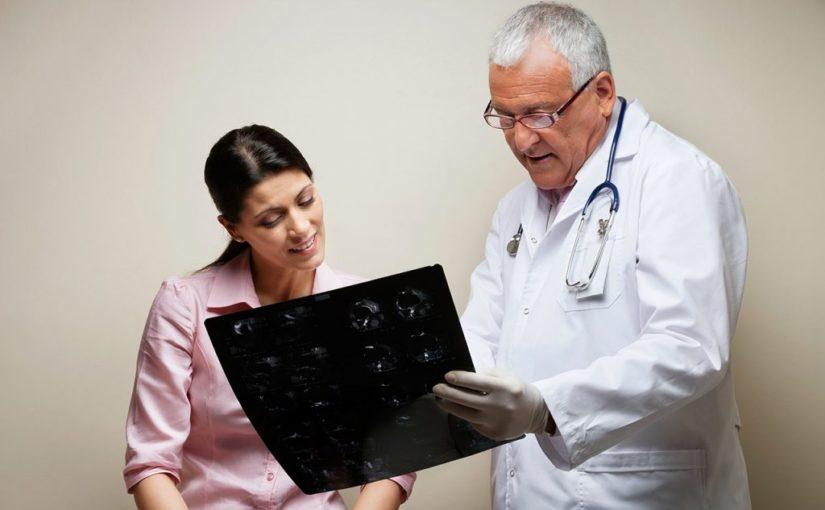 Osteopatia to medycyna niekonwencjonalna ,które w mgnieniu oka się rozwija i wspiera z problemami zdrowotnymi w odziałe w Krakowie.