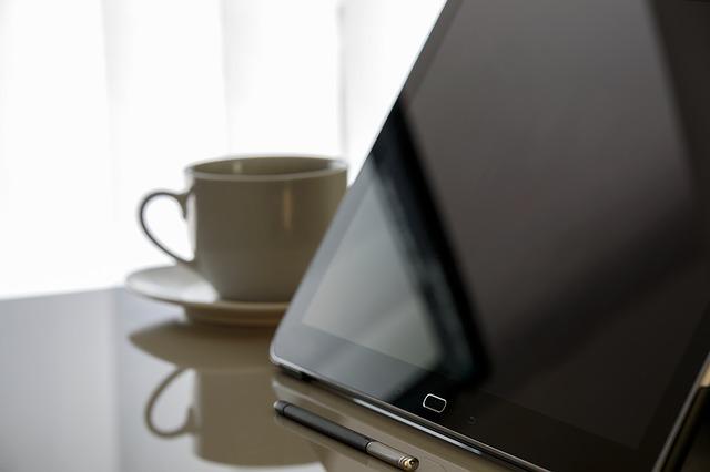 Profesjonalista  w dziedzinie kampani Adwords wspomoże i dostosuje stosowną metode do twojego biznesu.