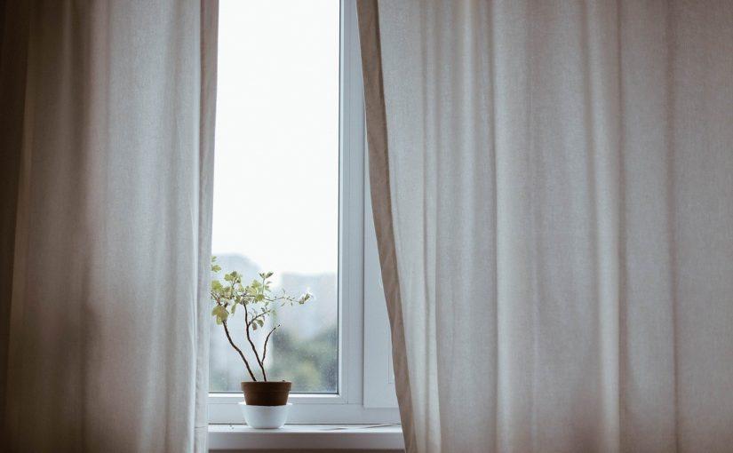 Okna energooszczędne – na co należy zwrócić  uwagę?